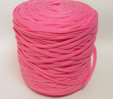 Розовая / код 1006