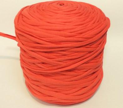 Оранжевая / код 1013
