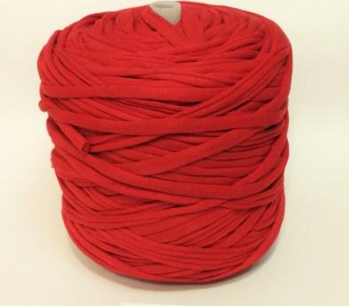 Красная / код 1015