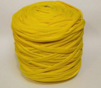 Желтая / код 3002