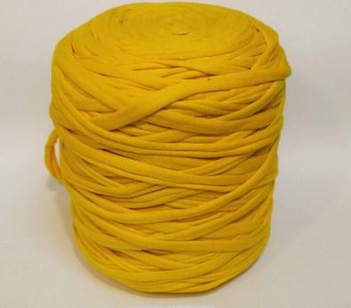 Темно-желтая / код 3003