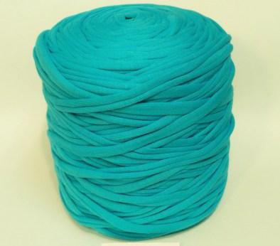 Зелено-голубая / код 5003