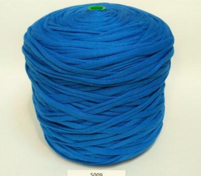 Ярко-синяя / код 5009