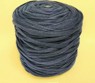 Темно-синяя / код 6005