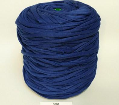 Синяя / код 6004