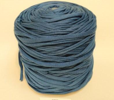 Темно-синяя / код 6002