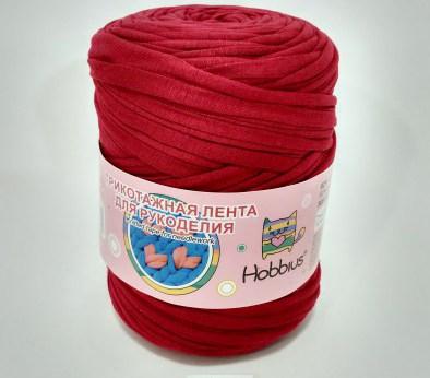 Красная / код Hob-1001