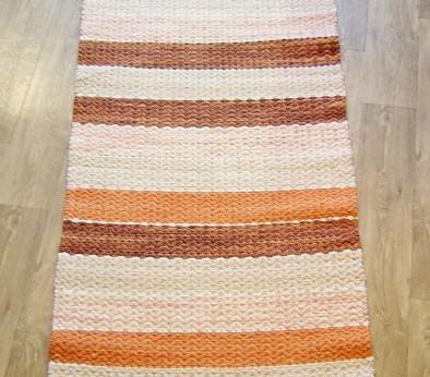 Прикроватные коврики в спальню «Спокойствие» (№581)
